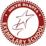 ExemplarySchool-5