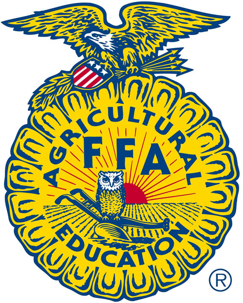 FFA-crest-logo-color-1