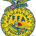 FFA-crest-logo-color-2