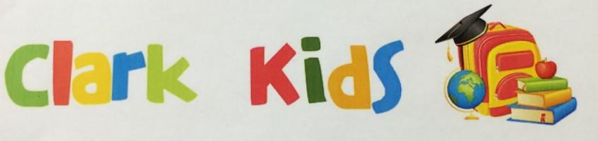 KIDS WEB PAGE