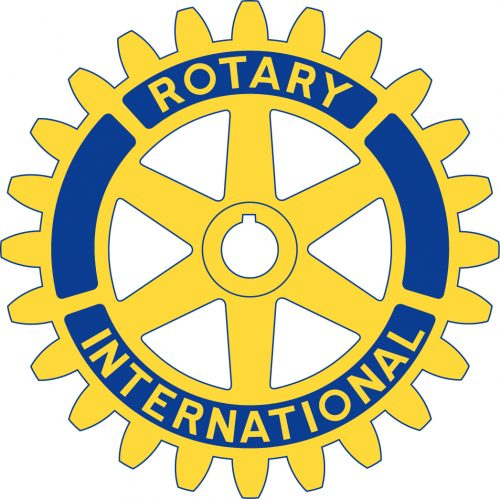 Special Invitation from Clark Rotary